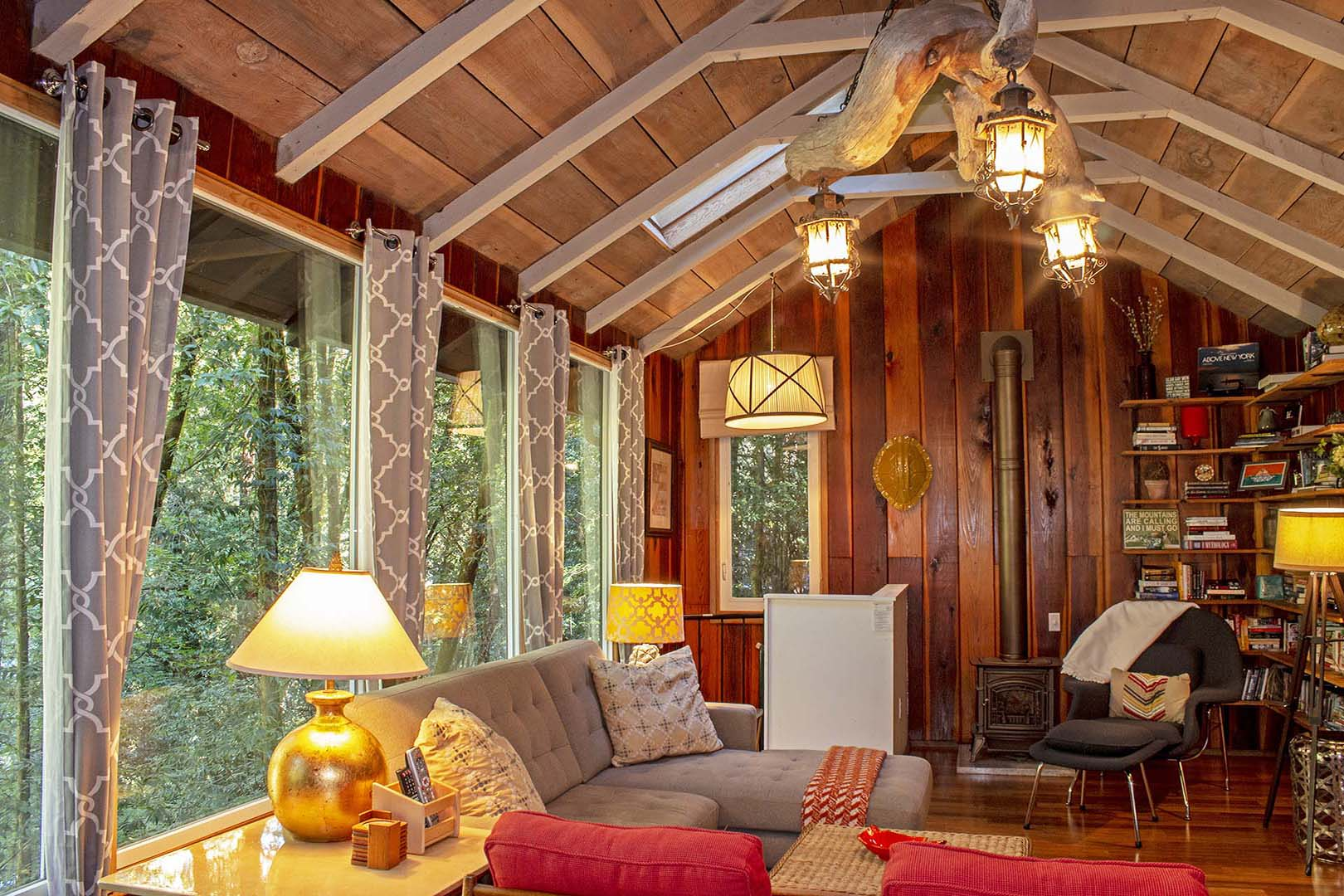 vacation homes for interior furniture in northern california blogs rh blogs workanyware co uk